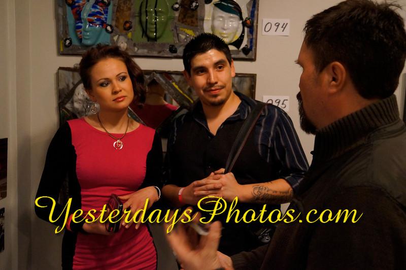 YesterdaysPhotos.com-_DSC6705.jpg