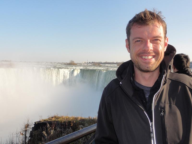 Niagara Falls 3.jpg