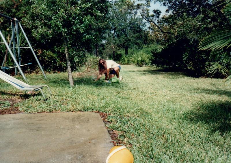 1989_Fall_Halloween Maren Bday Kids antics_0004.jpg