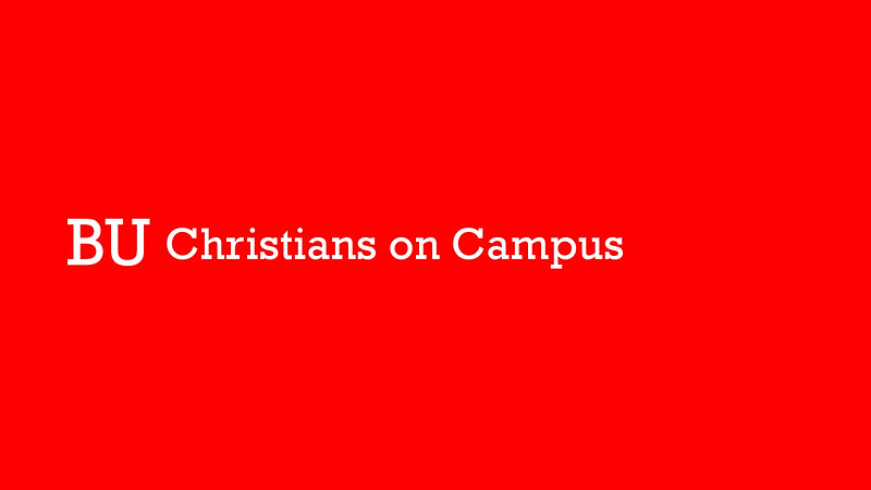Video Cover BU Christians on Campus.jpg