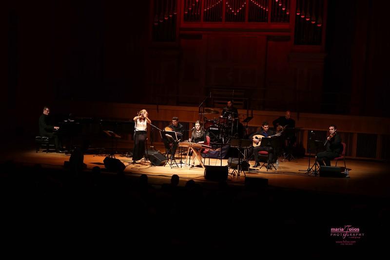 Areti Ketime concert NYC 2015-5727.jpg