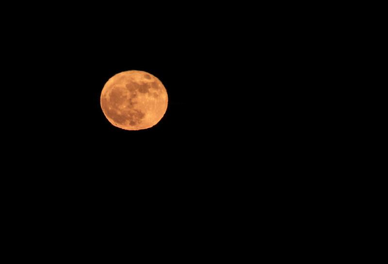 big moon2017.jpg