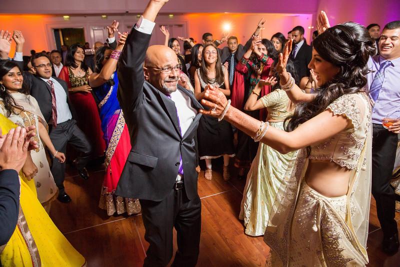 Nisha_Rishi_Wedding-1578.jpg