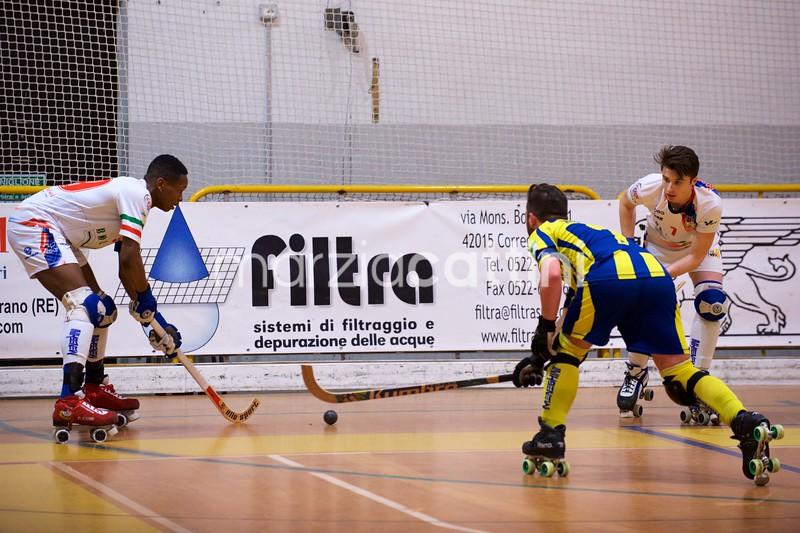 19-01-19 Correggio-Mirandola07.jpg