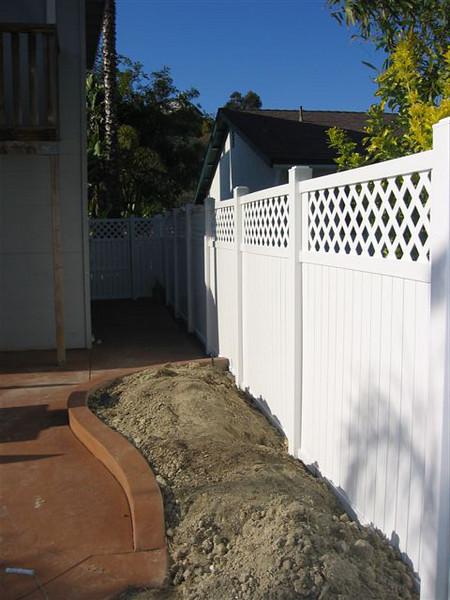 Side Yard Fence.jpg