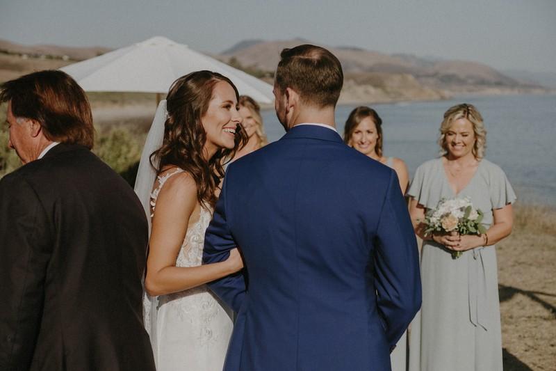 Jenn&Trevor_Married104.JPG