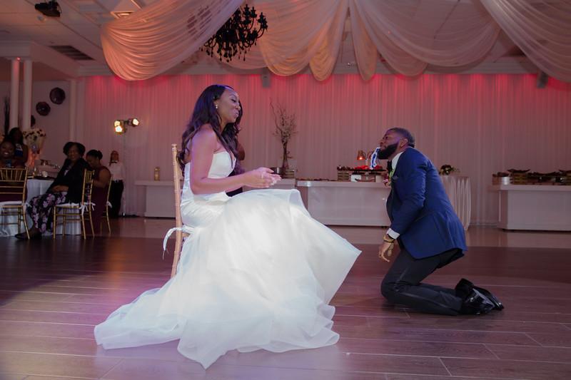 Drew+Deirdre Wedding-609.jpg