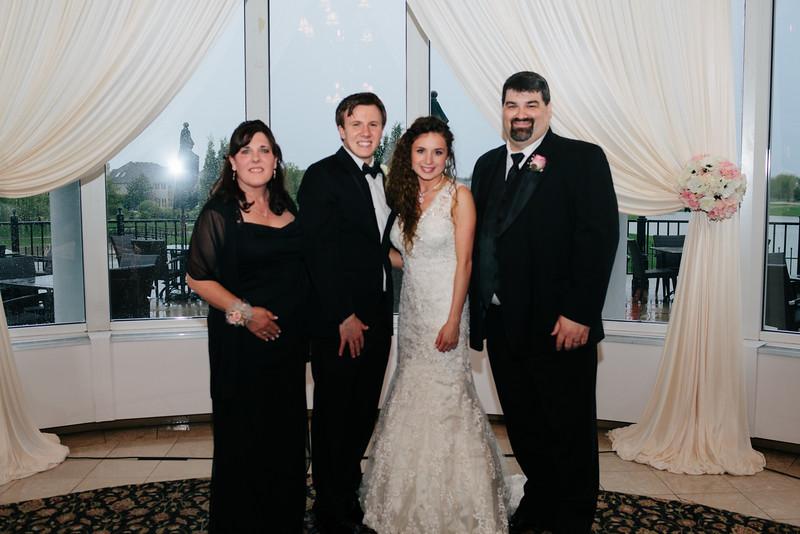 Le Cape Weddings_Jenifer + Aaron-378.jpg