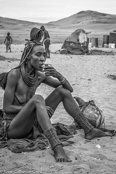 Himba-9.jpg