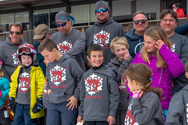 Possum-Run-Ski-Team-2019_Snow-Trails-76669.jpg
