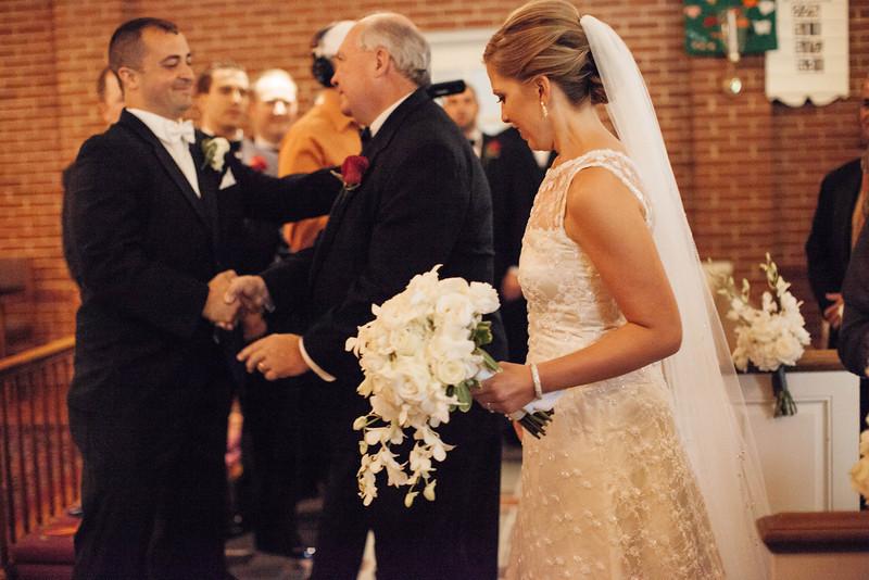 Frank & Steph Wedding _1 (36).jpg
