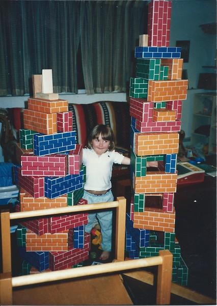 Devon with blocks.jpeg