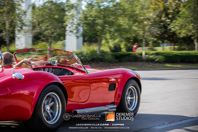 2019 05 Jacksonville Cars and Coffee 130B - Deremer Studios LLC