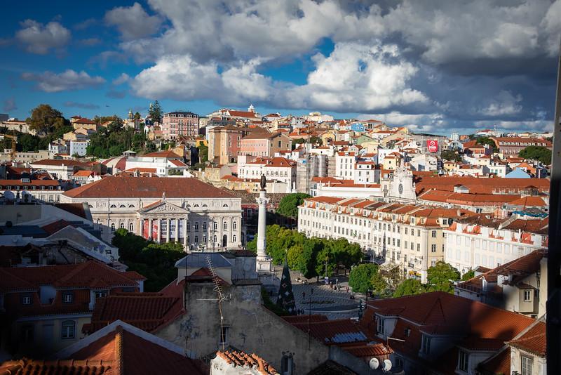 Lisbon-31.jpg