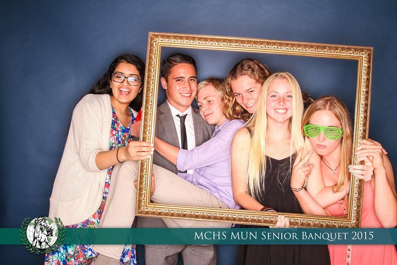 MCHS MUN Senior Banquet 2015 - 077.jpg