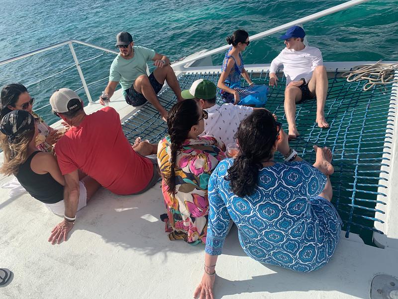Aruba 014.jpg