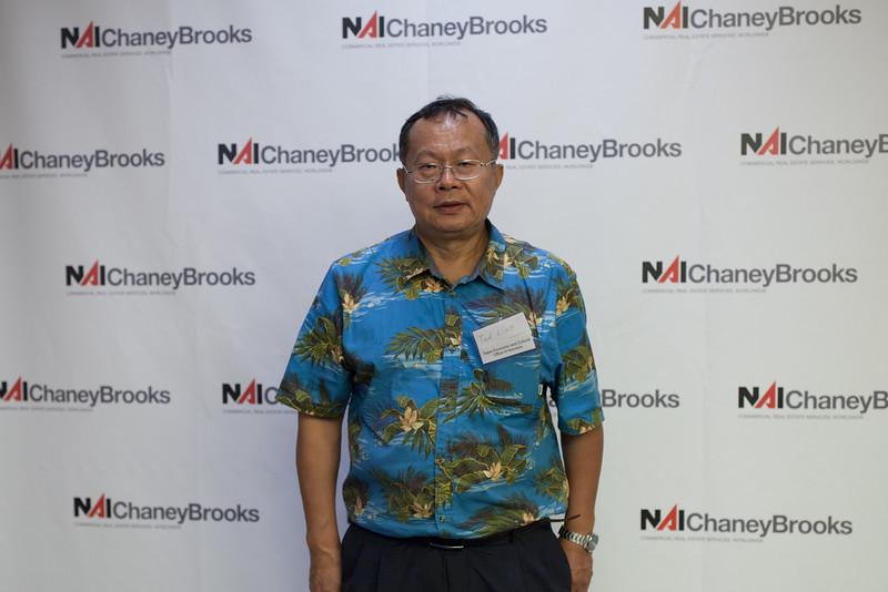 Chaney Brooks-43.jpg