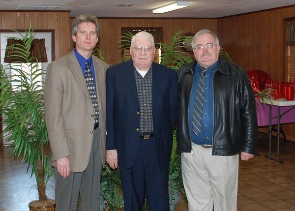Family Pics Feb 17, 2009