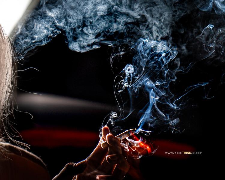SMOKE-0.jpg