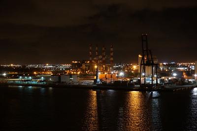 Ft Lauderdale 2012