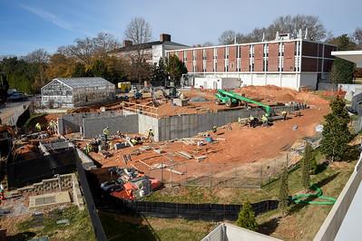 Chandler ENVS Construction 12-03-19