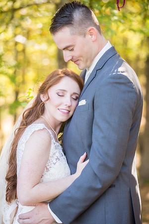 161022 - Wedding
