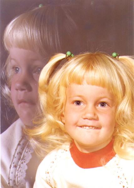 Crissy Eldredge, 1981-82 Class Picture, .jpg