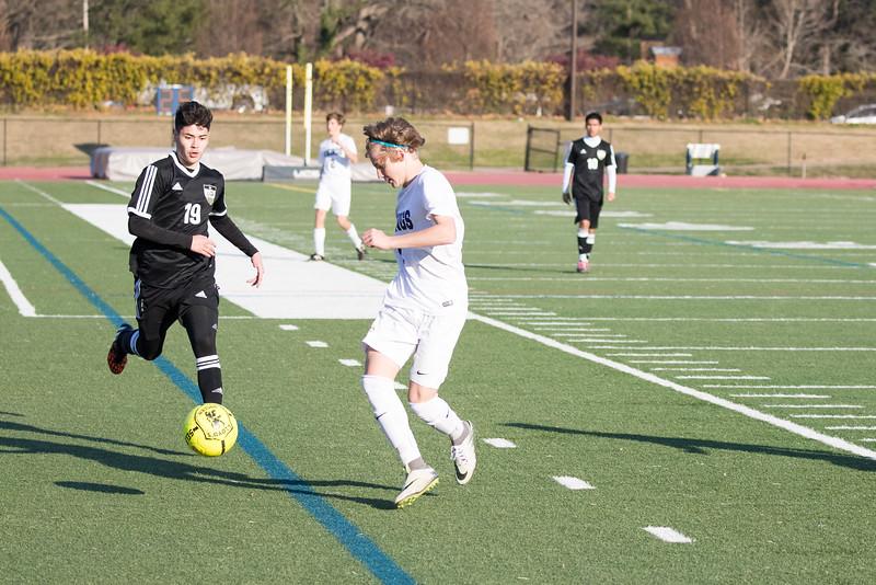 SHS Soccer vs Greer -  0317 - 106.jpg