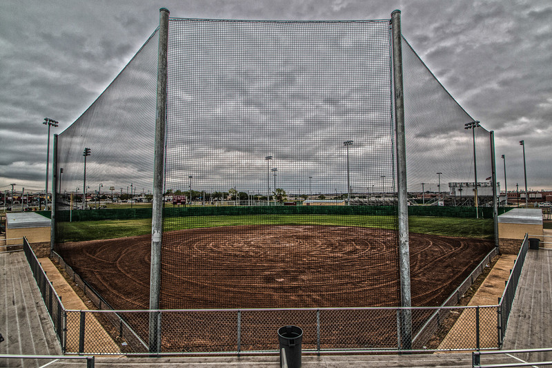 Judson Field-1.jpg