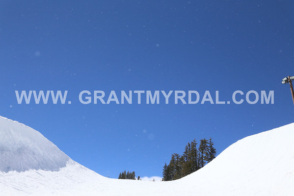 sat may 10 springpark halfpipe ALL IMAGES LOADED