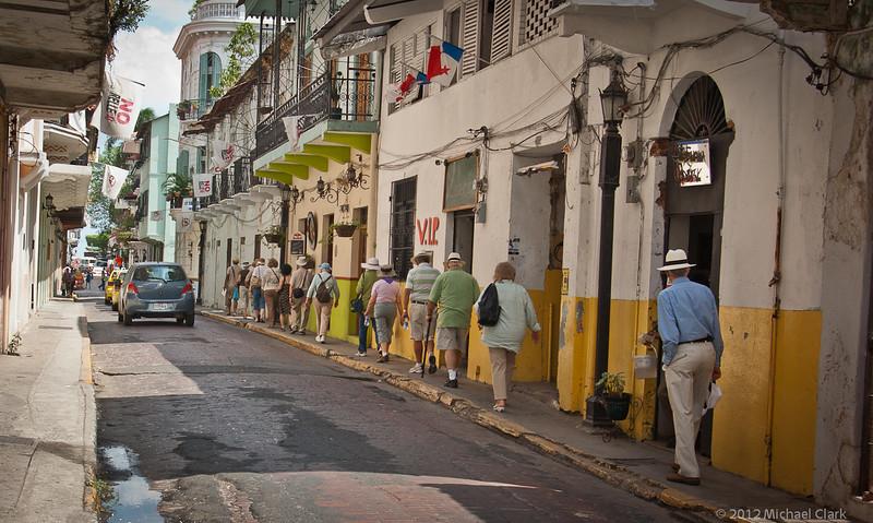 Panama 2012-32.jpg