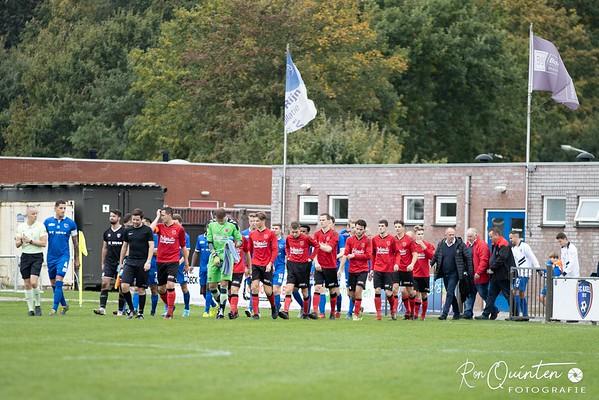 2019-10-12 FC Axel - VV Yerseke [comp, 0-5]