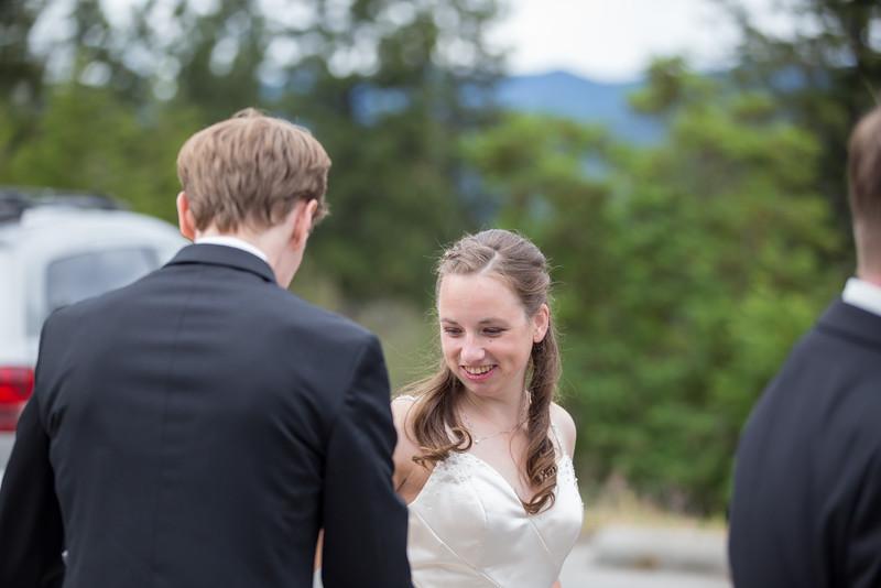 A&D Wedding Formals-43.jpg