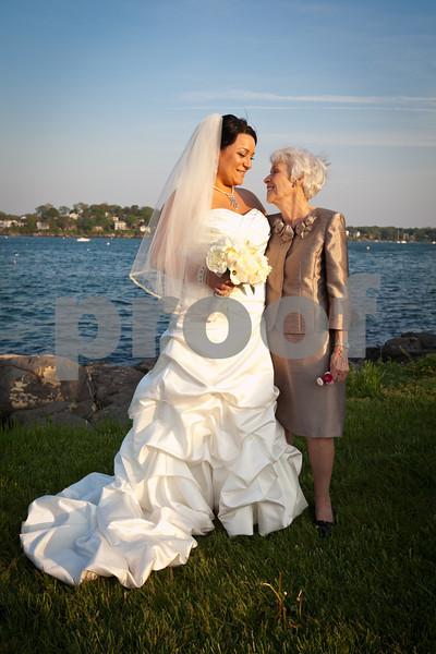 Mizioch Wedding-323.jpg