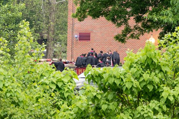 2021-05-29 Noah Graduation
