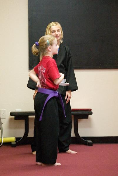 karate-120611-16.jpg