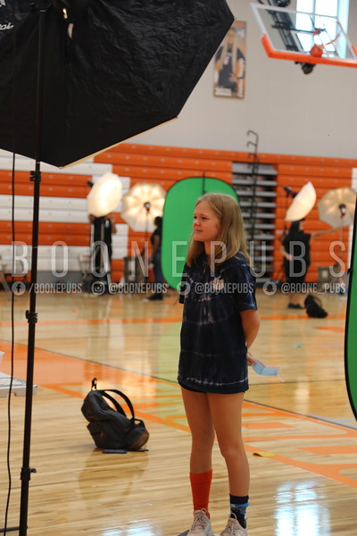 10-28 Picture Day