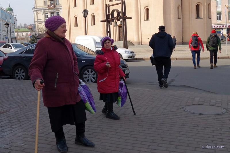 06 Kyiv.jpg