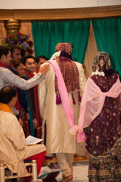 Shikha_Gaurav_Wedding-1118.jpg