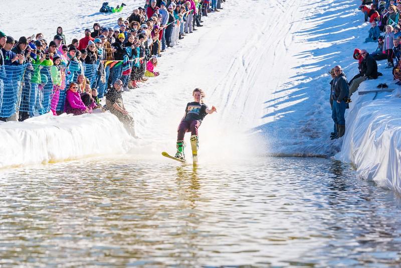 56th-Ski-Carnival-Sunday-2017_Snow-Trails_Ohio-3569.jpg