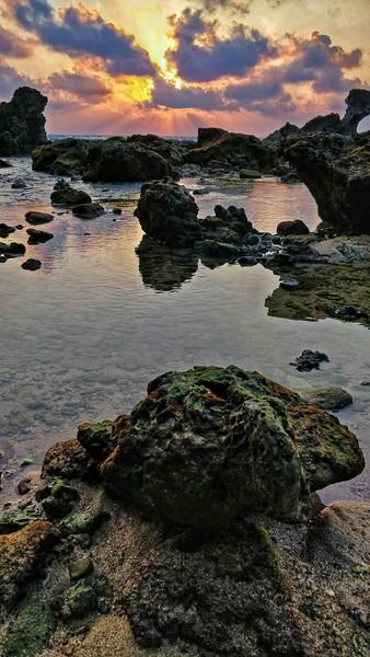 Little-Andaman-sunrirse-1.jpg