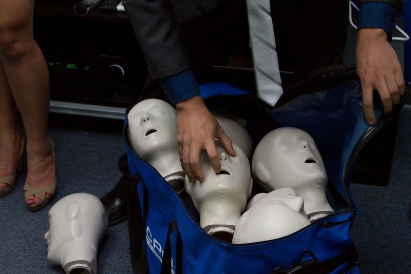 CPR Hero Launch-223.jpg