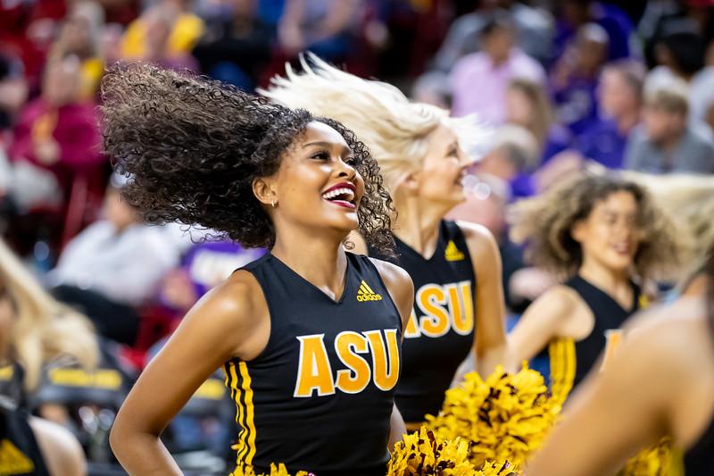 ASU_Womens_Basketball_059.jpg