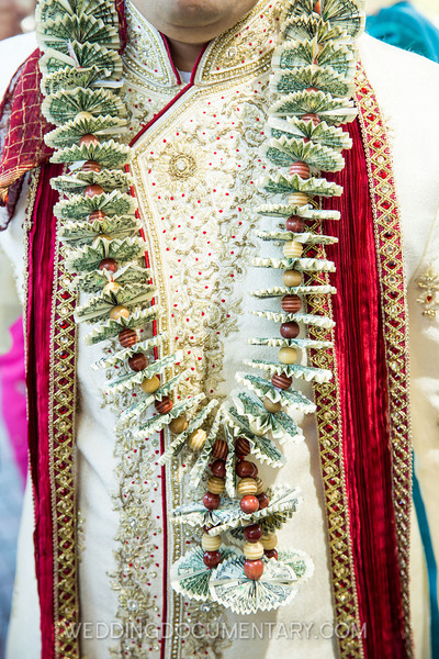 Sharanya_Munjal_Wedding-457.jpg