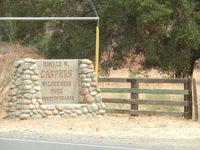07-26-14 Casper Regional Park