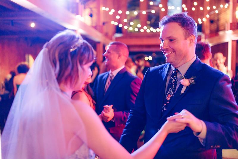 971-CK-Photo-Fors-Cornish-wedding.jpg