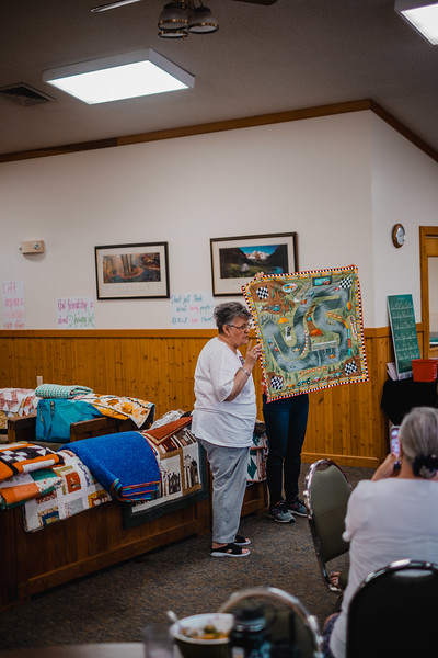 quiltcamp-september2019-3465.jpg