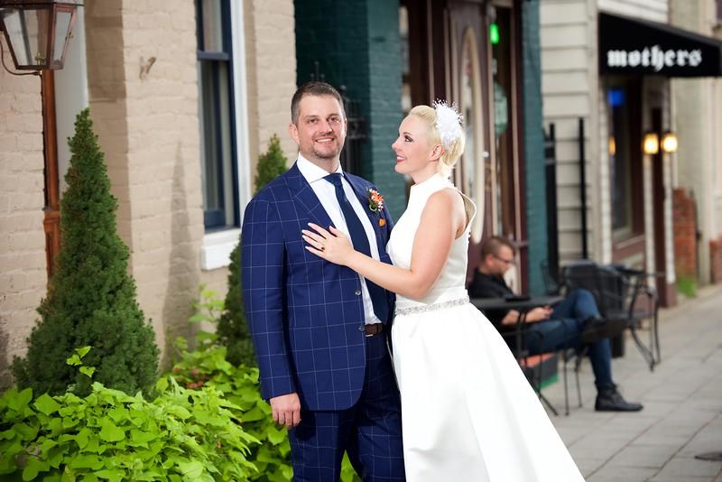 Kevin and Lauren 155.jpg