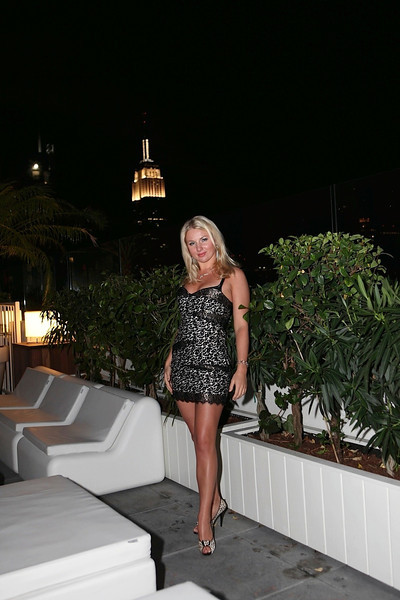 Tatiana2010_0139.jpg