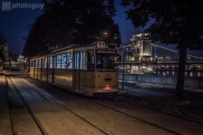 20141012_BUDAPEST_HUNGARY (32 of 42)
